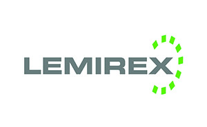 LOGO_LEMIREX_Relaunch_FINAL