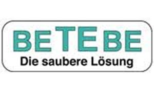 Betebe