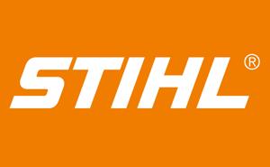 Ihr Stihl-Partner - AGRAVIS