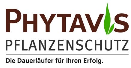 Phytavis Pflanzenschutz