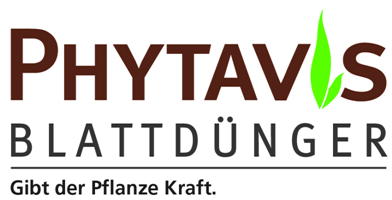Phytavis Blattdünger