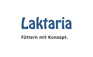 Laktaria – Füttern mit Konzept