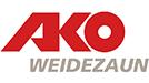 Ako-Weidezaun