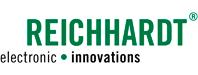 Reichhardt