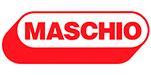 AGRAVIS Technik Hessen-Pfalz GmbH in Fritzlar – AGRAVIS ...