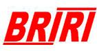 BRIRI