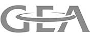 GEA-Westfalia