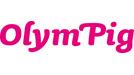 OlymPig
