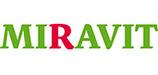 Miravit