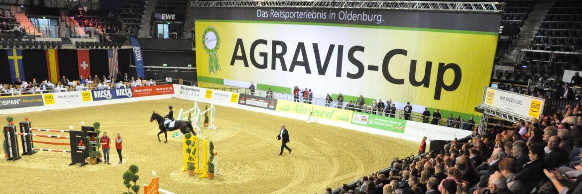 AGRAVIS aktuell digital 2110
