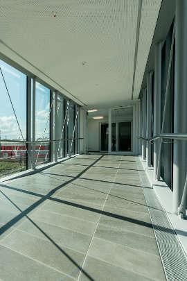 neu_rl gallerie 1000x1500 projektbau zentrale muenster