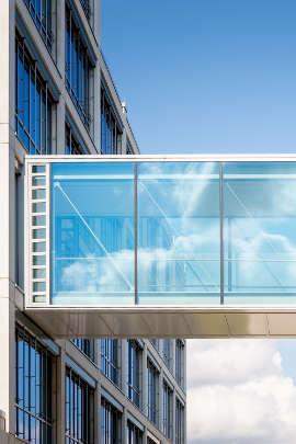 neu_rl gallerie 1000x1500 projektbau zentrale münster1