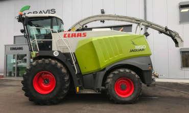 AGRAVIS aktuell digital 2021