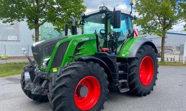 AGRAVIS aktuell digital 2106