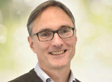 Jan Witthinrich Pflanzenbauvertriebsberatung, Folien, Netze, Garne
