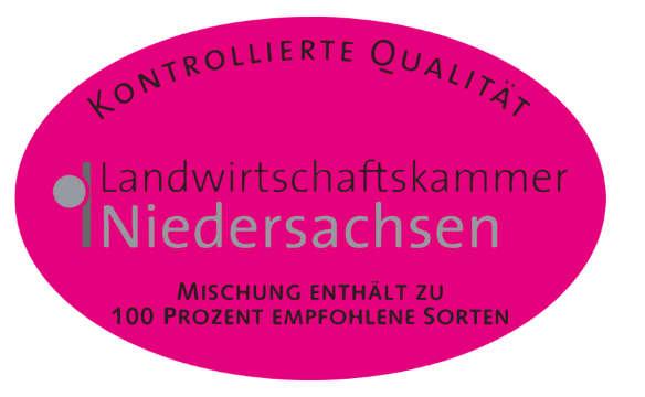 Landwirtschaftskammer Niedersachsen Siegel