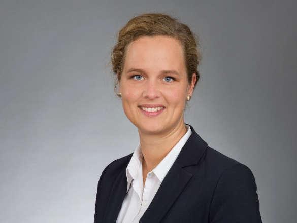 Anna Schulze Lammers
