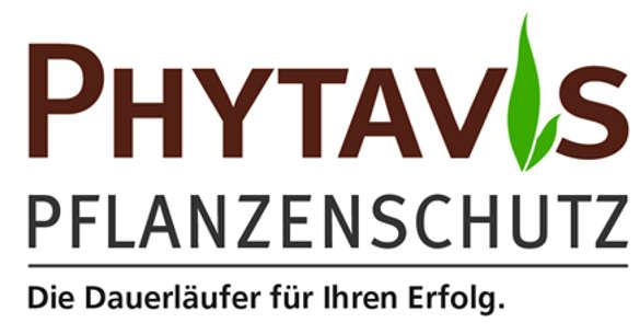 Phytavis
