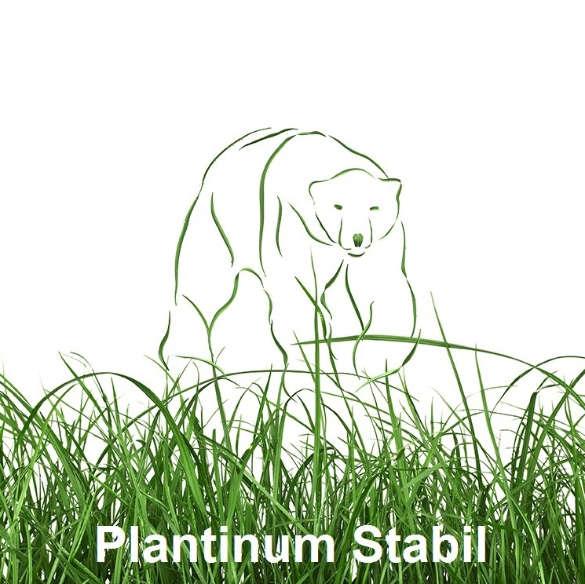 Plantinum Stabil