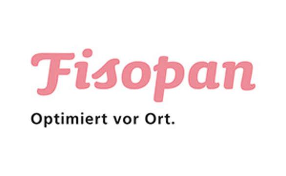 LOGO_Fisopan_Relaunch_FINAL