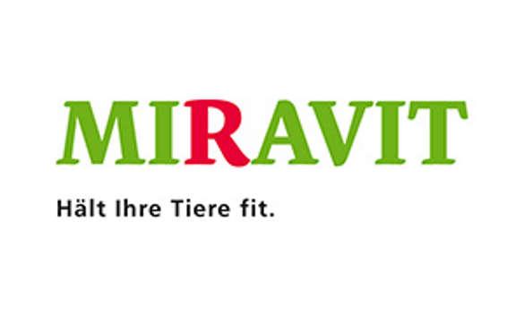 LOGO_MIRAVIT_Relaunch_FINAL