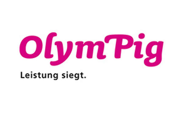 LOGO_OlymPig_Relaunch_FINAL