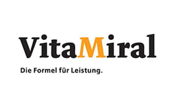 LOGO_VitaMiral_Relaunch_FINAL