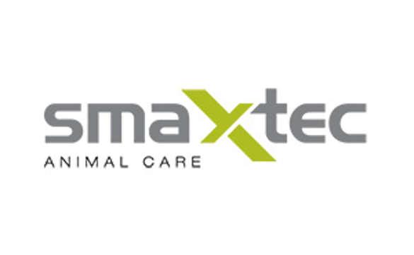 pboxx-pixelboxx-77726