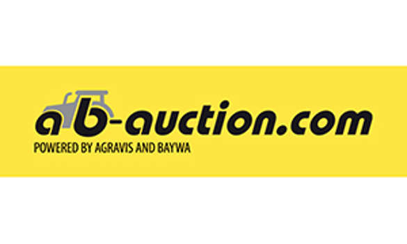 rl logo 300x180 ab auction gebrauchtmaschinenauktion