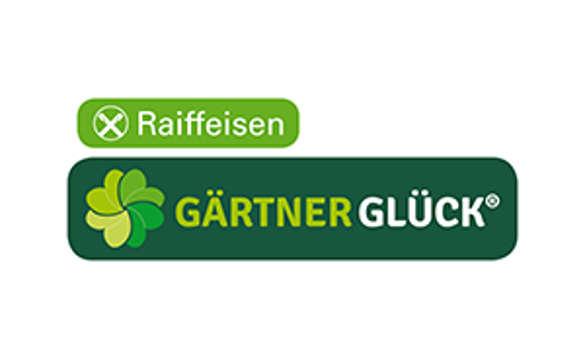 Tierfreund, Tierliebe, Schlossstein, Raiffeisen-Markt, Mümmel, Kantrie, grillfreude, Gartenkraft, Gärtnerglück, Buffo, Agripet