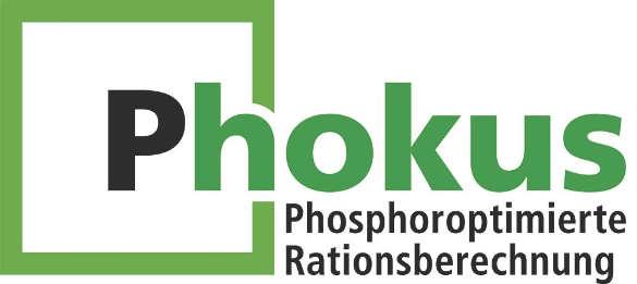 Phokus-Logo 300x185