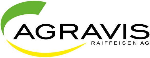 AGRAVIS Logo