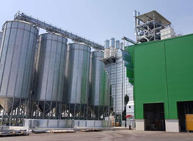rl teaser 640x467 silo und anlagenbau
