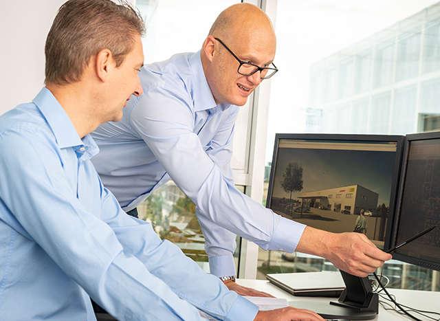 rl teaser 640x467 projektbau architekten